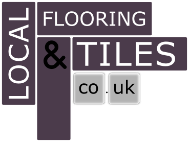 Local Flooring & Tiles Blaenporth, Cardigan West Wales