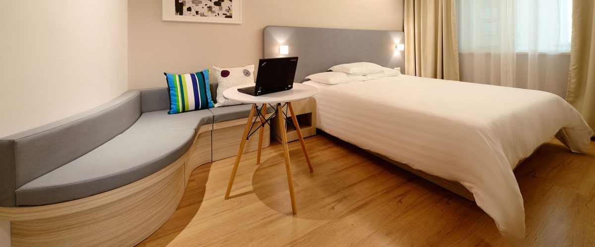 wood flooring for bedrooms