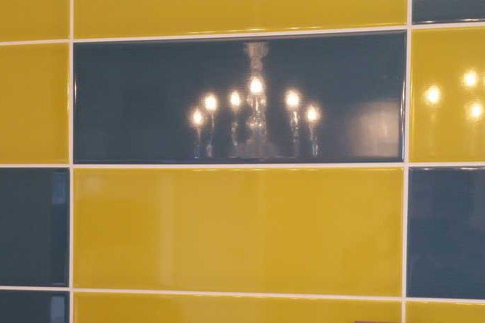 Tile Showroom 4